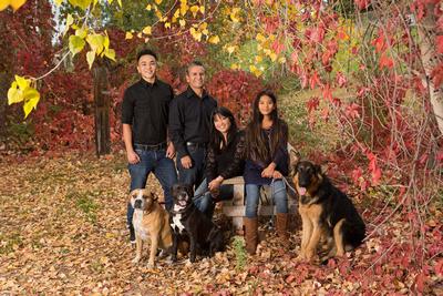 Family15_E1