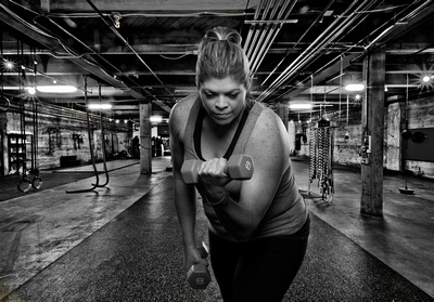 Veronica-25_Gym