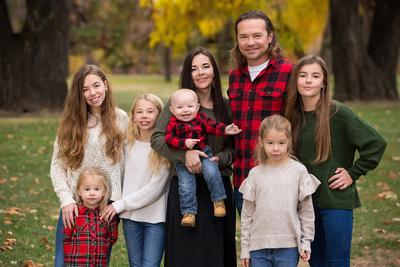 Family09_Printing